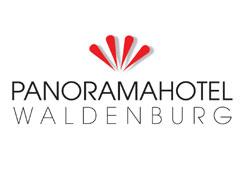 Bild3 - Waldenburg
