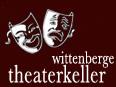 Theaterkeller