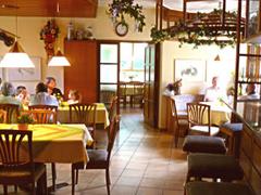 Bild1 - Parkrestaurant