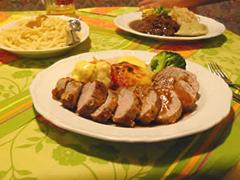Bild2 - Parkrestaurant
