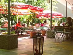 Bild3 - Parkrestaurant