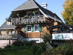 Bild1 - Berggasthof Brend