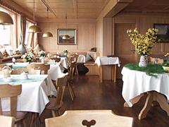 Bild2 - Berggasthof Brend