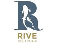 Logo - RIVE