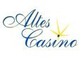 Altes Casino