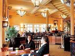 Bild2 - Grand Café