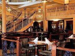 Bild3 - Grand Café