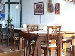 Bild3 - BIO-Waffelbäckerei & Cafe