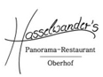 Logo - Hasselwanders
