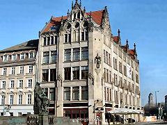 Bild1 - Rôtisserie WeinGrün