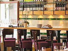 Bild2 - Rôtisserie WeinGrün