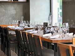 Bild3 - Rôtisserie WeinGrün