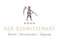 Logo - Schnitterhof