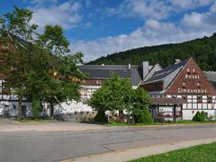 Bild1 - Lindenhof