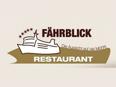 """Restaurant """"Fährblick"""""""