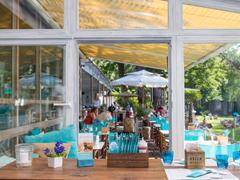 Bild1 - LIDO Beach & Burger