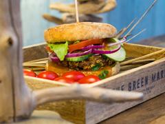 Bild2 - LIDO Beach & Burger