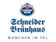 SCHNEIDER BRÄUHAUS MÜNCHEN GmbH & Co. KG