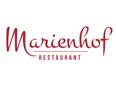 Restaurant Marienhof