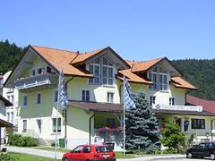 Bild1 - Hotel zur Post
