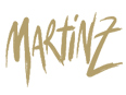 Martinz