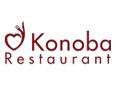 Restaurant Konoba im Hotel Arts