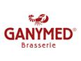 Ganymed Brasserie