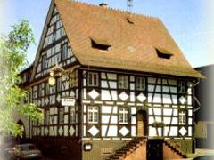 Bild1 - Gasthaus Sonne