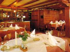 Bild2 - Gasthaus Sonne