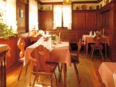 Bild3 - Gasthaus Sonne