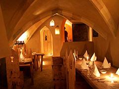 Bild2 - Ristorante Il Convento