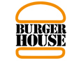 Logo - Burger House 3