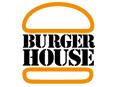 Burger House Biergarten