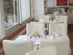 Bild1 - Opelbad-Restaurant