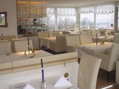 Bild2 - Opelbad-Restaurant