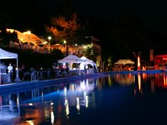Bild3 - Opelbad-Restaurant