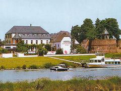 Bild1 - Klosterschenke