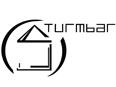 Turmbar