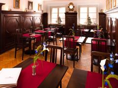 Bild1 - Posthotel Kolberbräu