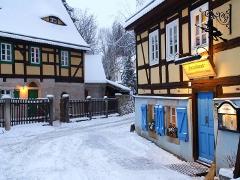 Bild1 - Hexenhaus