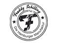 Freddy Schilling – Die Hamburger Manufaktur