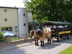 Bild1 - Hotel Haus Oberland