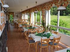 Bild2 - Hotel Haus Oberland