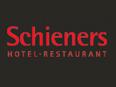 Schieners Hotel & Restaurant