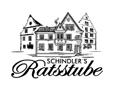Schindler's Ratsstube