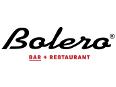 Logo - Bolero
