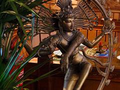 Bild3 - Bombay Haus