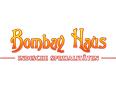 Logo - Bombay Haus