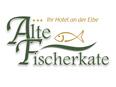 Hotel & Restaurant Alte Fischerkate