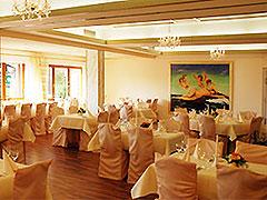 Bild2 - Seehotel